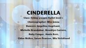 Fancy-Feet-2015-Show-B-15-Cinderella