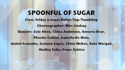 Fancy-Feet-2015-Show-B-16-Spoonful-Of-Sugar