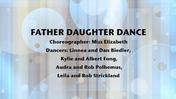 Fancy-Feet-2015-Show-B-18-Father-Daughter-Dance
