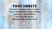 Fancy-Feet-2015-Show-B-20-Toot-Sweets