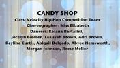 Fancy-Feet-2015-Show-B-22-Candy-Shop