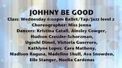 Fancy-Feet-2015-Show-B-25-Johnny-Be-Good