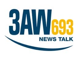3AW_Logo