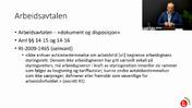 NP110121-3-Arbeidsavtalen