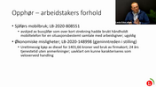NP110121-7-Stillingsvern