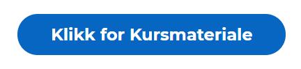 Klik for Kursmateriale-knapp