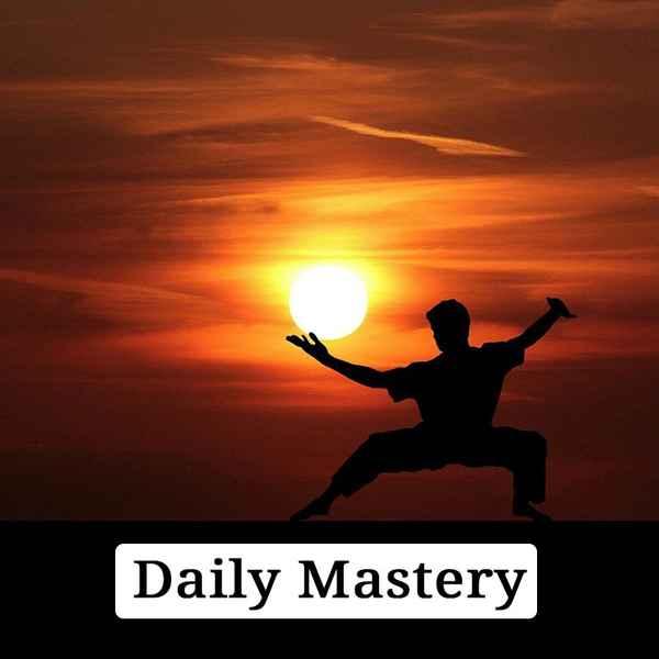 daily-mastery