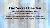 Fancy-Feet-2015-Show-C-04-The-Secret-Garden