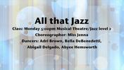 Fancy-Feet-2015-Show-C-06-All-That-Jazz