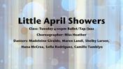 Fancy-Feet-2015-Show-C-07-Little-April-Showers