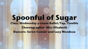 Fancy-Feet-2015-Show-C-08-Spoonful-Of-Sugar