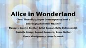 Fancy-Feet-2015-Show-C-09-Alice-In-Wonderland