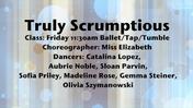 Fancy-Feet-2015-Show-C-11-Truly-Scrumptious