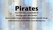 Fancy-Feet-2015-Show-C-16-Pirates