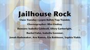 Fancy-Feet-2015-Show-C-19-Jailhouse-Rock