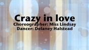 Fancy-Feet-2015-Show-C-23-Crazy-In-Love