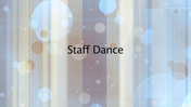 Fancy-Feet-2015-Show-C-25-Staff-Dance