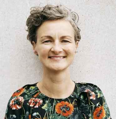 Nyibestyrelsen.dk - Online kurser - Laura Vilsbæk