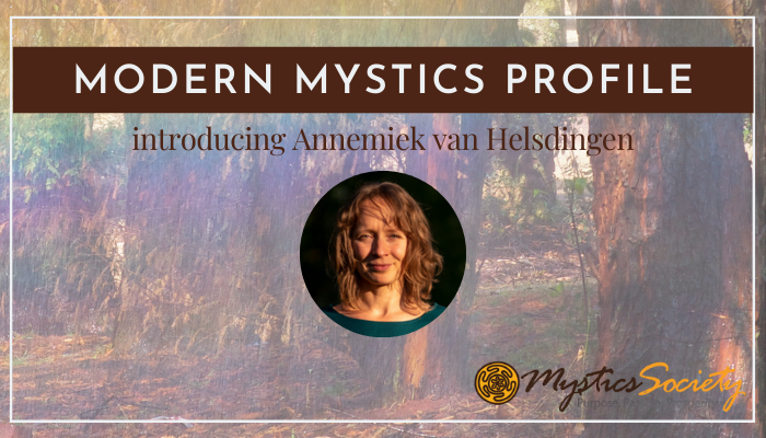 Copy of introducing Annemiek van Helsdingen