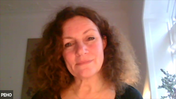 Samtale Pernille Hornum
