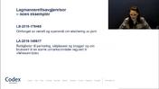 Kitty Moss Sørensen 3 SERVITUTTER Grovredigert av Jana 130121