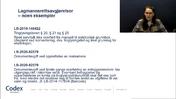 Kitty Moss Sørensen 9 TINGLYSNING Grovredigert av Jana 130121