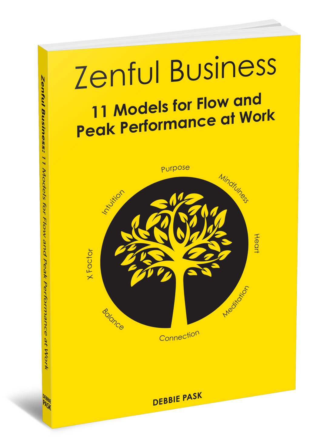 zenful-business-models-flow-peak-performance-work-book