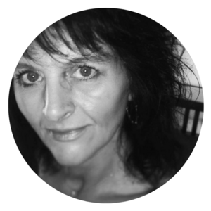 Heidi Melkevik Hovda