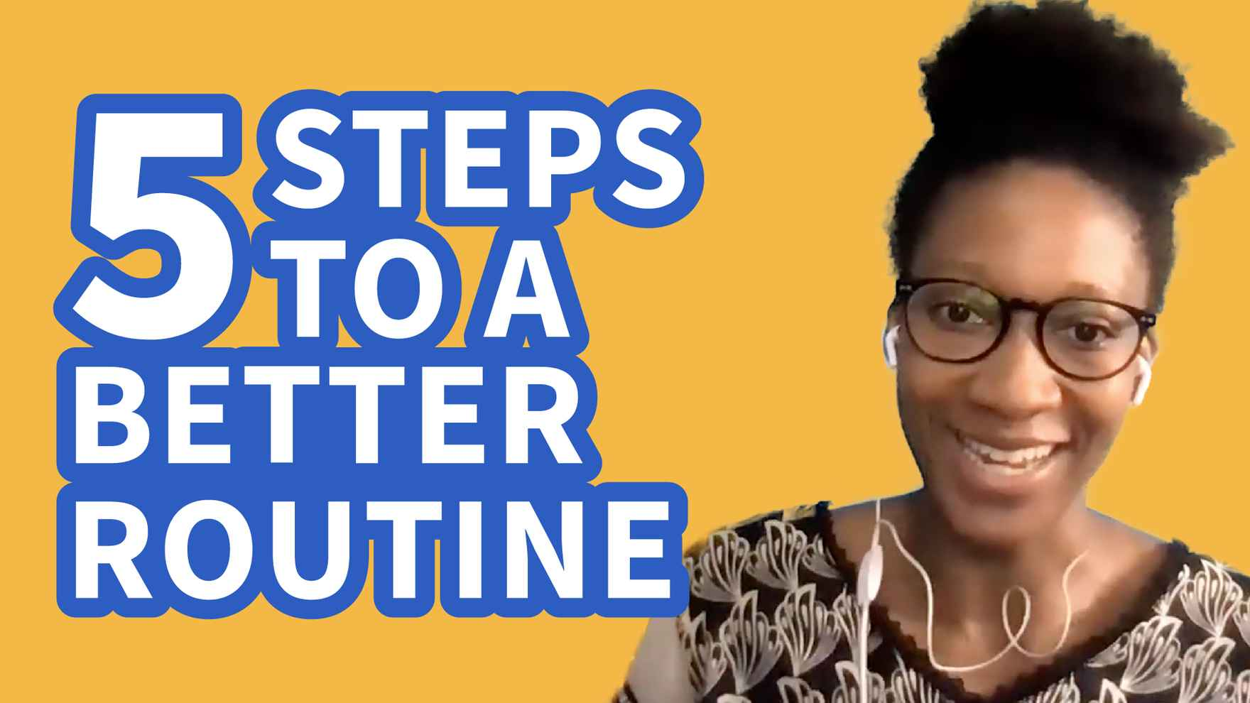 Youtube Cover _ Routine [29679]-01