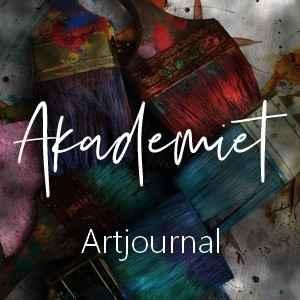 Akademiet-Artjournal