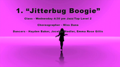 Fancy-Feet-2014-Show-A-01-Jitterbug-Boogie