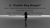 Fancy-Feet-2014-Show-A-02-Cuddle-Bug-Boogie
