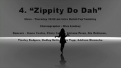 Fancy-Feet-2014-Show-A-04-Zippity-Do-Dah