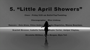 Fancy-Feet-2014-Show-A-05-Little-April-Showers