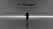Fancy-Feet-2014-Show-A-07-Conga