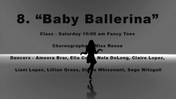 Fancy-Feet-2014-Show-A-08-Baby-Ballerina