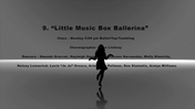 Fancy-Feet-2014-Show-A-09-Little-Music-Box-Ballerina