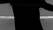 Fancy-Feet-2014-Show-A-14-Ice-Medley