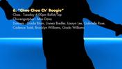 Fancy-Feet-2014-Show-B-06-Choo-Choo-Ch'-Boogie