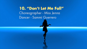 Fancy-Feet-2014-Show-B-10-Don't-Let-Me-Fall