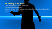 Fancy-Feet-2014-Show-B-12-Rolling-In-The-Deep