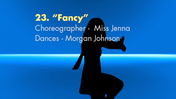 Fancy-Feet-2014-Show-B-23-Fancy