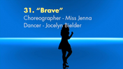 Fancy-Feet-2014-Show-B-31-Brave