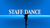 Fancy-Feet-2014-Show-B-33-Staff-Dance