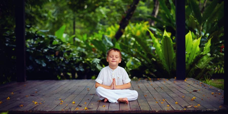 Blogg_ begynner meditasjon (1)