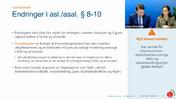 NP180121-3-Om lederlønninger