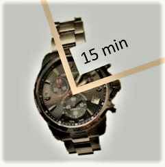 15minuter
