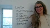 Selvledelse og Corona  - Egenomsorg og samarbejde