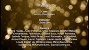 Fancy-Feet-2018-Show-A-01-Finesse