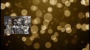 Fancy-Feet-2018-Show-A-02-Christmas-Jam